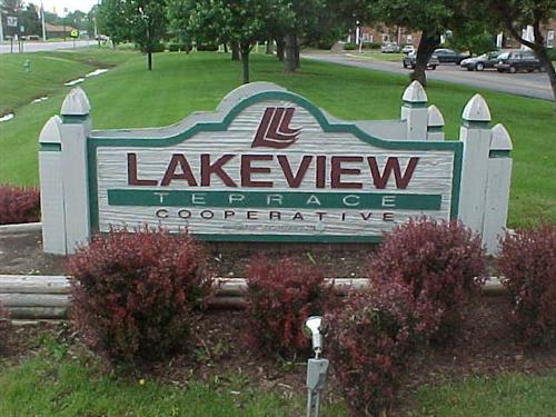 LAKEVIEW TERRACE COOPERATIVE III Photo